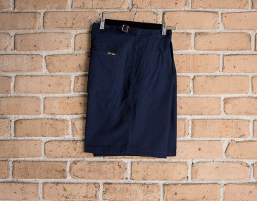 Durable Drill Shorts