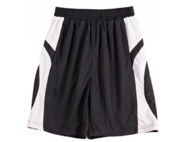Fusion Kids Shorts