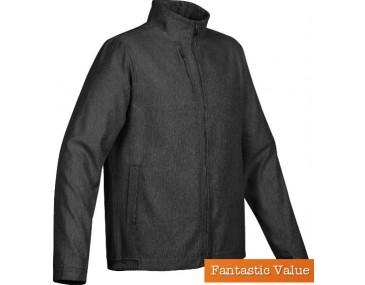 imprinted Mens Club jackets