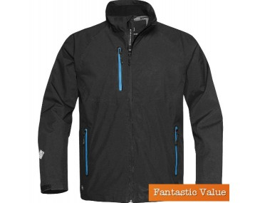 Mens Microflex Technical Shell