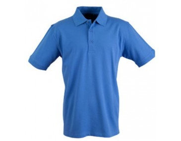 Premium Corporate Polo Shirt (Mens)