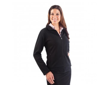Monroe Womens Knit jackets
