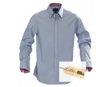 Saracelle Mens Dress Shirt