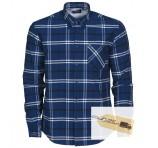 Blenheim Mens Shirt