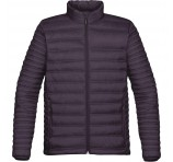 Bullock Mens Thermal jackets