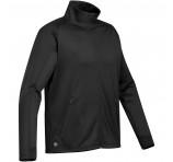 Corey Mens Shell jackets