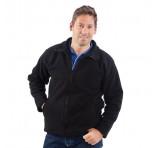 Custom Branded Mens Jackets