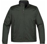 Customised Mens Insulated jackets