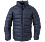 Earl Childrens Puffer jackets