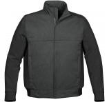 imprinted Mens Shell jackets
