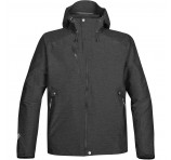 Joe Mens Shell jackets