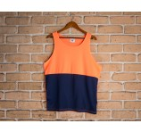Keep Dry Safety Singlet