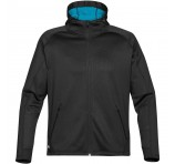 Lloyd Mens Hoody jackets