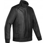 Marquis Mens Office jackets