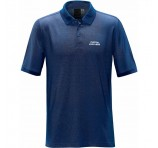Men's Victory Customised Polo Tees