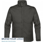 Mens Logan Shell