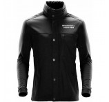 Mens Promotional Softshell Jackets