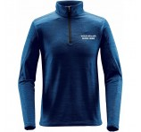 Mens Promotional Thermal Shirts