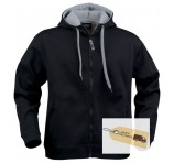 Mougins Premium Fleece