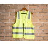 Night and Day Safety Vest