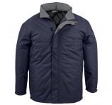 Peak Unisex jackets