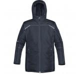 personalised Mens Thermal jackets