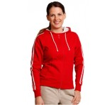 Pricon Ladies Hoodie