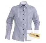 Regatta Ladies Shirt