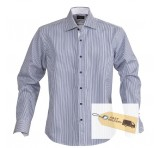 Regatta Mens Shirt