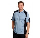 Rooster Mens Polos