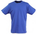 Top Quality Colour Tee Shirts