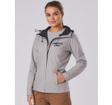 Womens Breathable Waterproof Jackets