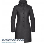 Womens Lexington Wool jackets