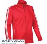 Youth Select Knit jackets