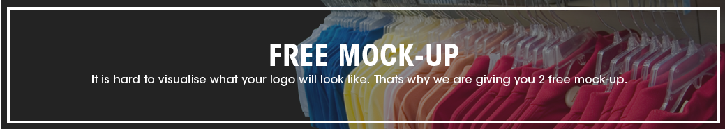 Learn About Our FREE Mock-Ups