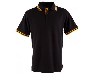 Cool Chill Mens Polo Shirt