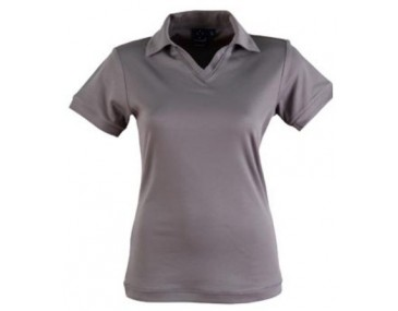 The Ladies Conference Polo