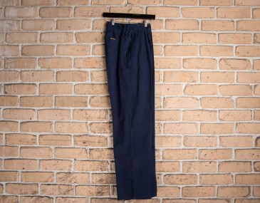 Durable Drill Trousers