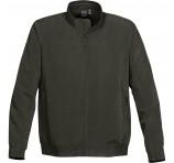 Bassett Mens jackets