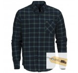 Ceaser Ares Shirt