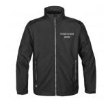 Stormtech Custom Cyclone Softshell Men's Jacket