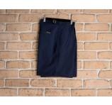 Durable Drill Shorts