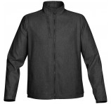 imprinted Mens Club jackets