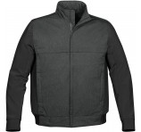 imprinted Mens Shell jackets