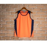 Keep Dry Action Safety Singlet