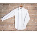 Ladies Corporate Long Sleeve Shirt