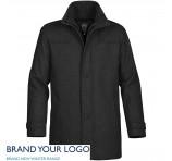 Mens Lexington Wool jackets