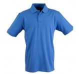 Premium Corporate Polo Shirt (Mens)