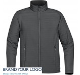 Promotional Mens jackets