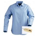 Royal Cambridge Shirt